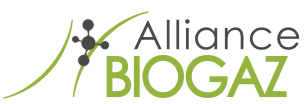 logo alliance biogaz